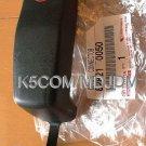 Oem Positive Battery Terminal Cover 82821-50050 Toyota 93-98 Supra JZA80 Oem part Jdm