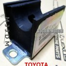 Oem Rear Spare Tire Carrier Rubber Cushion 51929-90300 Toyota LC 76-84 FJ40 Oem