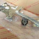 Genuine RH Side Window Regulator Jdm Supra JZA80 New Oem Parts 69801-14111