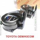 TOYOTA Jpn Premium Horn Set 2013-2015 LAND CRUISER 200 08522-60010 Oem Premium