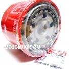 Genuine TRD Oil Filter MS500-18001 For SCION FRS Toyota 86 ZN6 SUBARU BRZ Jdm