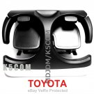 New Oem 01-06 LS430 Instrument Panel Cup Holder 55620-50030-A1 TOYOTA GENUINE