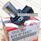 New Oem Sensor Cam Position TOYOTA LEXUS SUPRA # 90919-05007 Genuine Jdm