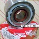 Oem Bearing Front Wheel Hub Radial Ball LEXUS IS300 90363-32035 Genuine TOYOTA