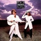 The Judds - River of Time