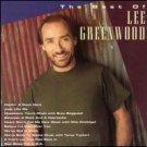 Lee Greenwood - Best of Lee Greenwood
