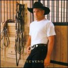 Garth Brooks - Sevens