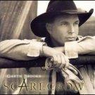 Garth Brooks - Scarecrow