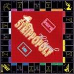 Strippopoly