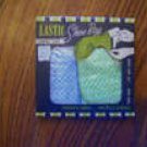 Lastic, Shoe Bags