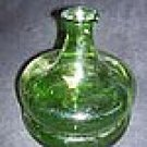 Decanter, Glass