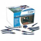 Cables To Go High Definition Theater Kit