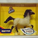 Breyer model horse  #701399 Seminole Mid State Special Run, traditional scale, new in box