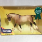 Breyer model horse  #700101 Tally Ho Special Run, traditional scale, new in box
