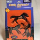 Breyer model horse set #710016 Spooky Stablemates II, stablemate scale, new in box