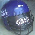 Bud Light Oversized Football Helmet