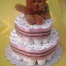 ECONO DIAPER CAKE