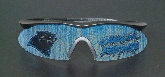 Carolina Panthers 001