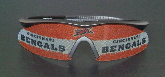 Cincinnati Bengals 002