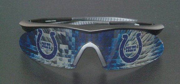 Indianapolis Colts 001