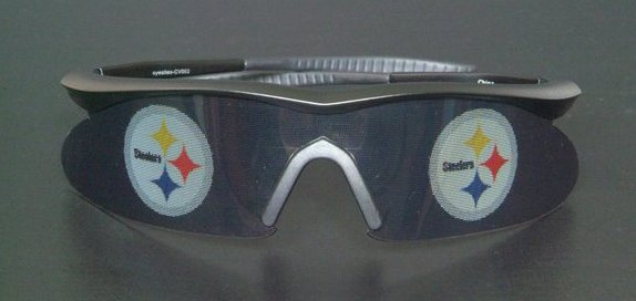 Pittsburg Steelers 001