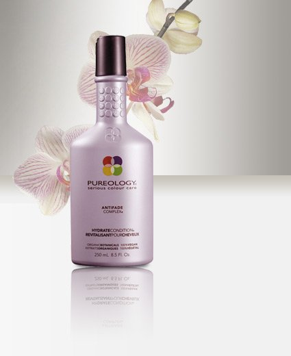 Pureology Hydrate Condition 8.5 oz.