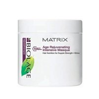 Matrix Biolage Age Rejuvenating Mask 16.9 oz