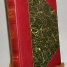 O'Henry   Cabbages And Kings   1913  Edition   Vintage Book