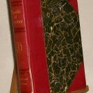 O'Henry   Roads Of Destiny   1913 Edition  Vintage Book