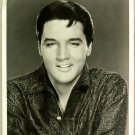 Elvis Presley 8x10 Promotional Picture RARE