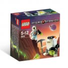 LEGO Mars Mission-5616 Mini Robot