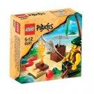 LEGO Pirates-8397 Pirate Survival