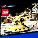 LEGO Star Wars-7155 Trade Federation AAT
