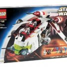 LEGO Star Wars-7163 Republic Gunship MISB