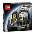 LEGO Star Wars-7201 Final Duel II MISB