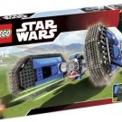 LEGO Star Wars-7664 TIE Crawler