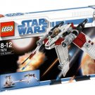 LEGO Star Wars-7674 V-19 Torrent