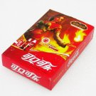 2006 COCA-COLA COKE WORLD OF WARCRAFT WOW2 POKER PLAYING CARDS