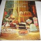 The ideals Family Dessert Cookbook