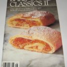 Pillsbury Bake-Off Classics II 1981 No.8