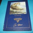 Catfishing by Chris Altman