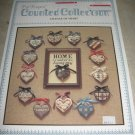 Change of Heart Pat Rogers Counted collection