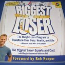 The biggest Loser Weigth Loss Program