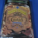 Pillsbury Classic  no.5 Cookies cookies and more cookies cookbook recipes