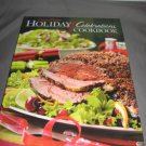 Taste of Home Holiday Celebrations Cookbook 2007