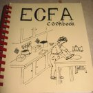 ECFA Evangelical child and family Cookbook
