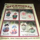 Ornaments Galore Grace Publications 09663
