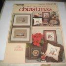 Olde World Christmas Leisure arts 430