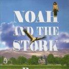 NOAH AND THE STORK by Penny McCusker (2005) HARLEQUIN AMERICAN ROMANCE