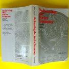 REFORMING Soviet ECONOMY Russia Perestroika 1988 BOOK